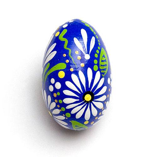 Jajka do malowania